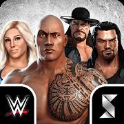 WWE Champions MOD