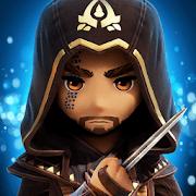 Assassin's Creed Rebellion MOD