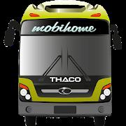 Bus Simulator Vietnam FREE