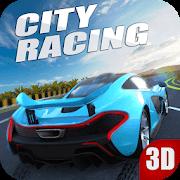City Racing 3D MOD