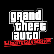 GTA: Liberty City Stories MOD