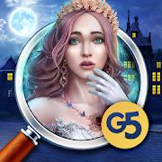 Hidden City: Hidden Object Adventure MOD