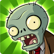 Plants vs Zombies FREE MOD