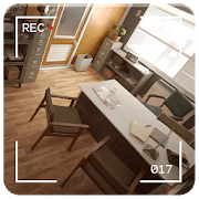 Spotlight: Room Escape MOD