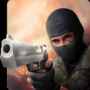 Standoff Multiplayer MOD