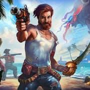 Survival Island MOD