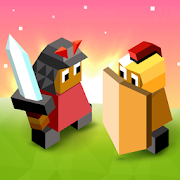 The Battle of Polytopia MOD H1