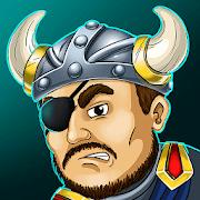 Marmok's Team Monster Crush RPG MOD