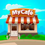 My Cafe MOD
