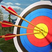 Đại sư bắn cung 3D - Archery MOD