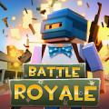 Grand Battle Royale MOD
