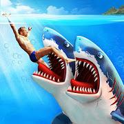 Double Head Shark Attack MOD