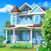 Sweet House MOD