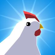 Egg, Inc. MOD