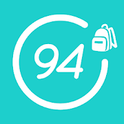 94% - Quiz, Trivia & Logic MOD