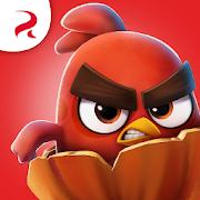 Angry Birds Dream Blast MOD