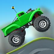 MMX Hill Dash 2 MOD H1