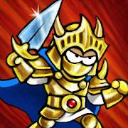 One Epic Knight MOD