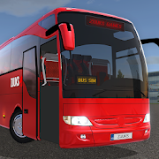 Bus Simulator Ultimate MOD