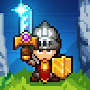 Dash Quest 2 MOD
