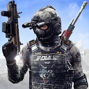 Sniper Strike – FPS 3D MOD