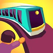 Train Taxi MOD