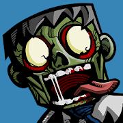 Zombie Age 3 MOD H1
