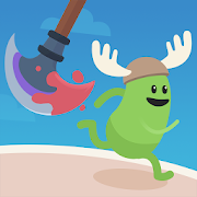 Dumb Ways to Dash MOD
