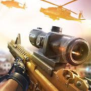 FPS Shooter 3D MOD