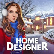 Home Designer MOD