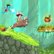 Jungle Adventures 2 MOD