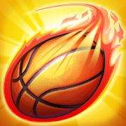 Head Basketball MOD