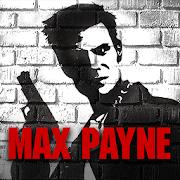 Max Payne Mobile MOD