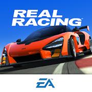 Real Racing 3 MOD H1