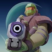 Space Pioneer RPG MOD H1