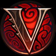 Vengeance RPG MOD
