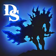 Dark Sword MOD