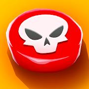 Doomsday Clicker MOD