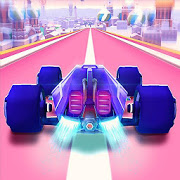 SUP Multiplayer Racing MOD H1