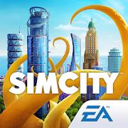 SimCity BuildIt MOD H1