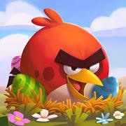 Angry Birds 2 MOD H1