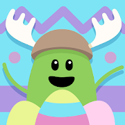 Dumb Ways to Die Original MOD H2