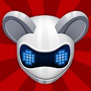 MouseBot MOD H1