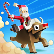 Rodeo Stampede: Sky Zoo Safari MOD