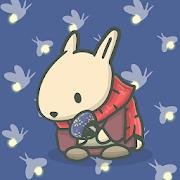 Tsuki Adventure MOD