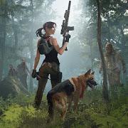 Zombie Hunter Sniper MOD
