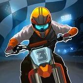 Mad Skills Motocross 3 MOD
