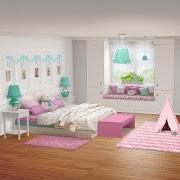 My Home Design - Modern City MOD