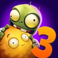 Plants vs. Zombies™ 3 MOD