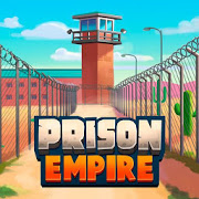 Prison Empire Tycoon MOD